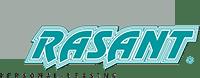 RASANT Personal Leasing