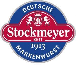 Stockmeyer ist eine Marke der Westfälischen Fleischwarenfabrik Stockmeyer GmbH