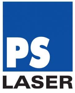 PS Laser GmbH & Co. KG