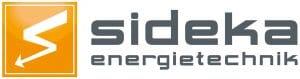 Sideka Energietechnik GmbH
