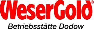 riha WeserGold Getränke GmbH & Co. KG
