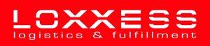 Loxxess Bremen GmbH & Co. KG