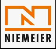 Heinrich Niemeier GmbH & Co. KG