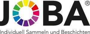 JO-BA GmbH