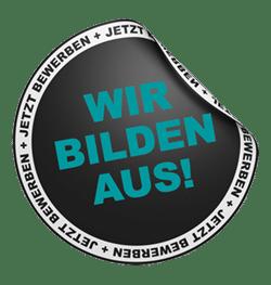 slider_img4