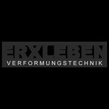 Erxleben