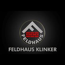 Feldhaus