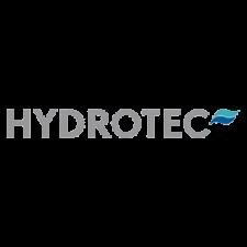 Hydrotec