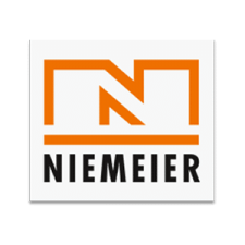 Niemeier