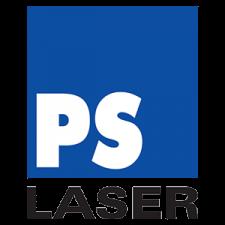 PS Laser