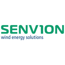 Senvion