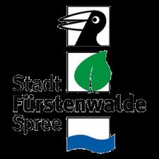 Stadt Fuerstenwalde