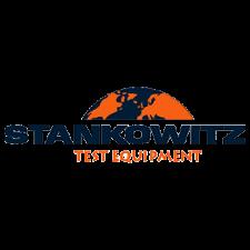 Stankowitz