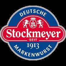Stockmeyer